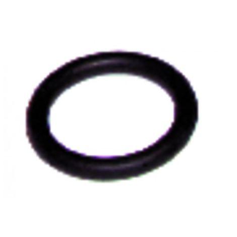 O-ring ø13.87x3.53 (X 10) - ELM LEBLANC : 87167711550