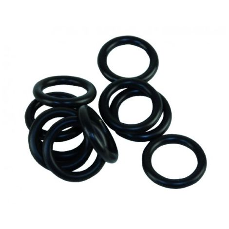 O ring 17 x4 (X 10) - ELM LEBLANC : 87167711540