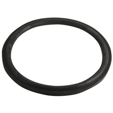 O-Ring 60d150/180 - ATLANTIC: 142703