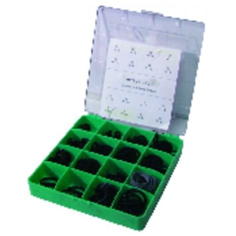 O-ring box 275 parTS - DIFF for Chaffoteaux : COFFRET