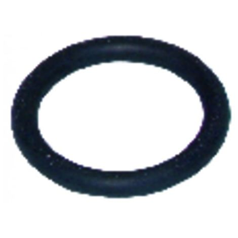 O-ring - Diam 13,60mm x 19,00mm - R11 (X 100)