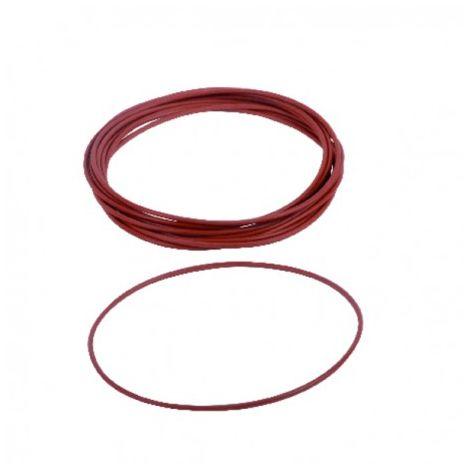 O-ring diameter 94x2 (X 10) - DIFF for De Dietrich : S62718