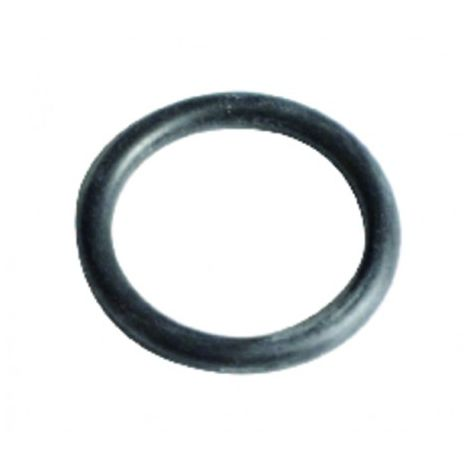 O-ring - DIFF for De Dietrich : JJD710045300
