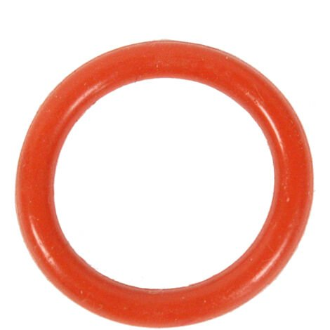 O-Ring klein Kompressormotor 1500W 20 x 2 mm Dichtring Verbindungsrohr