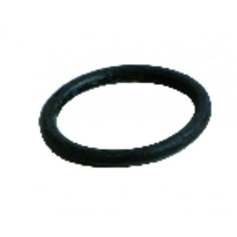 O-ring - RIELLO : 4365860