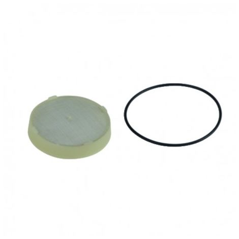 O-ring seal filter - DIFF for Chappée : S3008653
