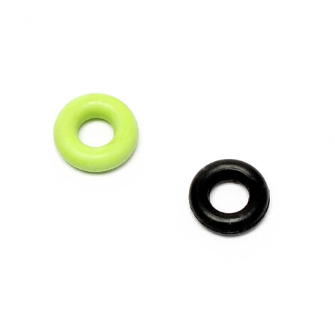 O-Ring SET for Professional HVLP Spray Gun H2000P Airbrush