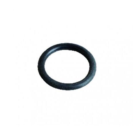 o-ring - SIME : 6226412