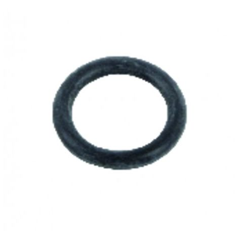 o-ring - SIME : 6226414