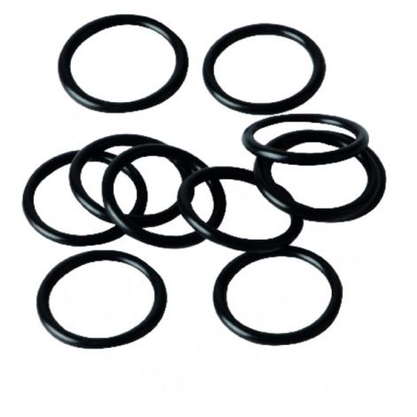 O-ring (X 10) - DIFF for Vaillant : 981163