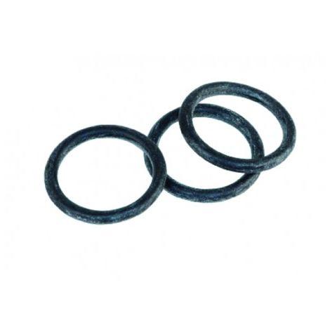 O-ring (X 3) - BAXI : SX5404600