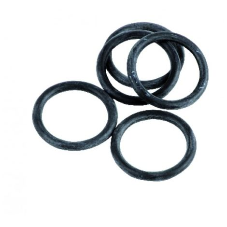 O-rings Ø 17.86-2.62 (X 5) - DIFF for Chaffoteaux : 61308091