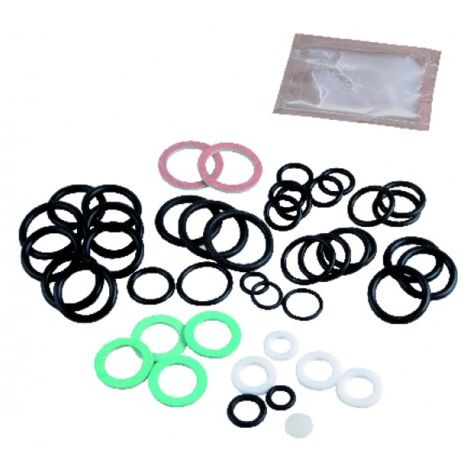 O-rings kit - after 2000 - FRISQUET : F3AA40541