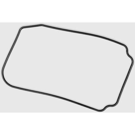 O-rings tapa superior rectangular 155x85 motoazada 196-208cc
