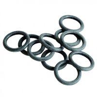O-rings (x10) - BIASI : KI1043144