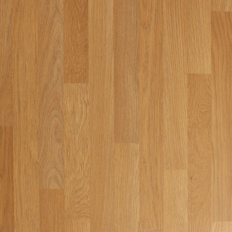 Oak Block Effect Laminate Worktop - Counter Tops and Breakfast Bars, Kitchen Surfaces in a Variety of sizes