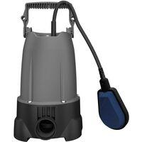 Oase 47746 Pompe submersible pour eau claire 6000 l/h 6 m