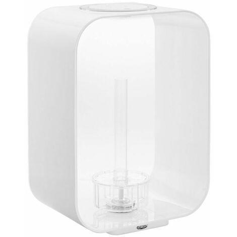 Oase biOrb LIFE 15 LED blanc