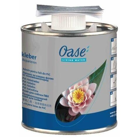 Oase Colle bâche PVC 250 ml