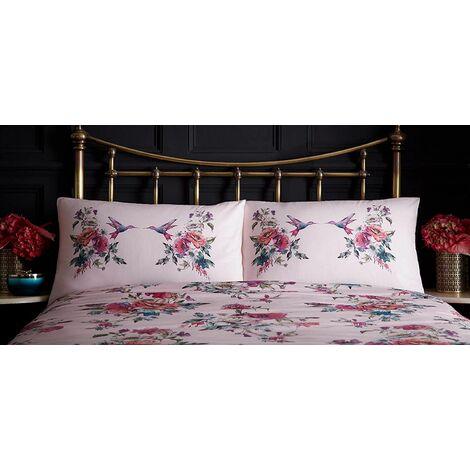 Oasis - Leena - Housewife Pillowcases (Pair)
