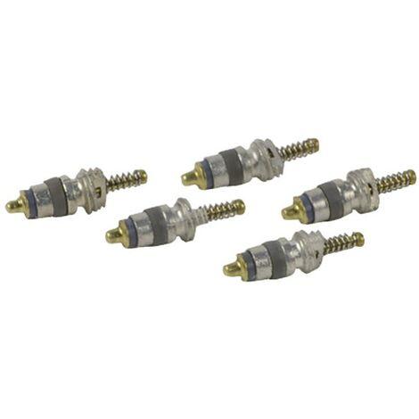 Obus valve expansion (X 5) - DIFF pour Chaffoteaux : 60036472