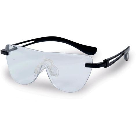 """main image of """"Occhiali Di Ingrandimento Per Lavori Di Precisione Vizmaxx Magnifying Glasses"""""""
