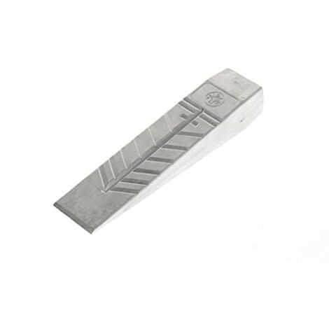Ochsenkopf Ox 42–1050–Cunei per piastrelle in alluminio Ox 42–1050