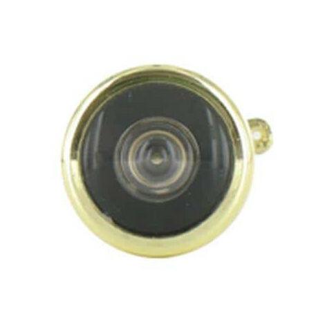 Oder Guckloch 14 mm 180-Grad-Sicht Klose Besser
