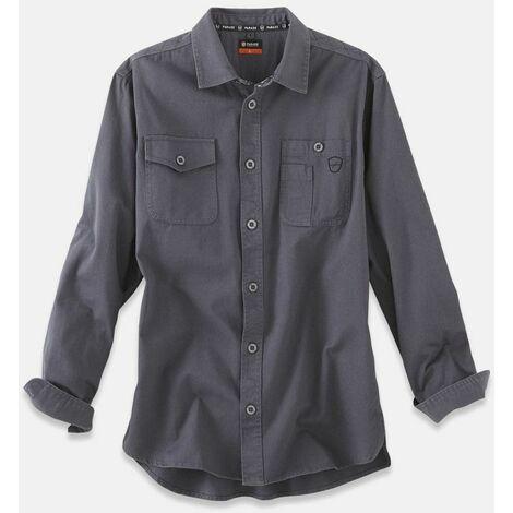 Oderzo 1453- Sur-chemise de travail - PARADE