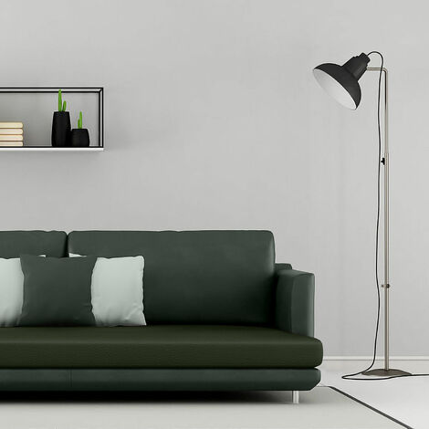 Oeegoo LED Deckenleuchte Bewegungsmelder, 18W 1400LM Deckenlampe mit Mikrowelle-Bewegungssensor, IP54 Wasserfest Sensorleuchte, 360° Sensor Automatikleuchte, Badezimmerlampe, 4000K