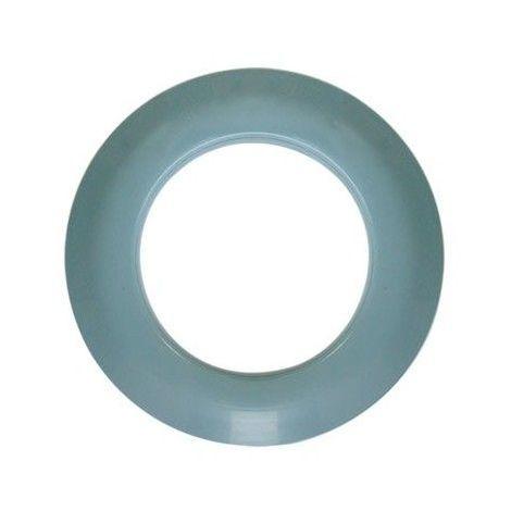 Oeillet clipsable ø 44 mm Coloris - Bleu