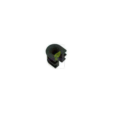 Oeillet de tête à fil nylon STIHL Autocut 25-2 40037138301