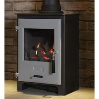 OER Stoves Gas Stove