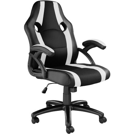 Office Chair Benny - gaming chair, cheap gaming chairs, racing chair