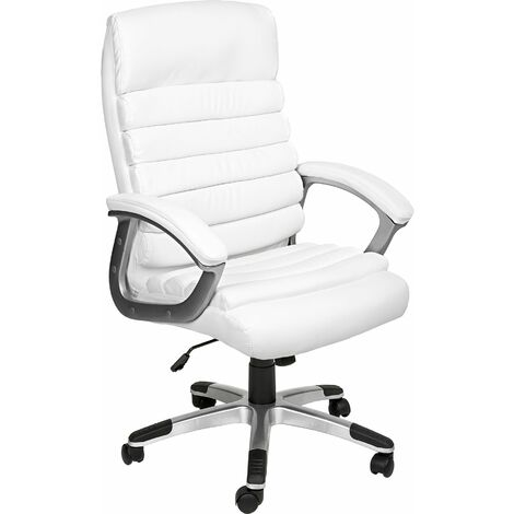 Office chair Paul - desk chair, computer chair, ergonomic chair