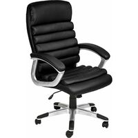 Office chair Paul - desk chair, computer chair, ergonomic chair