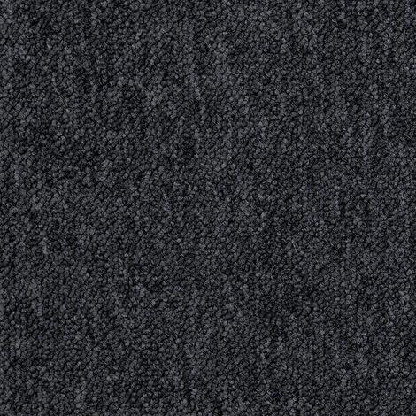 Offre Pro-Boite 20 dalles Moquettes - 5 m² - Desso Essence AA90 9502 - TARKETT
