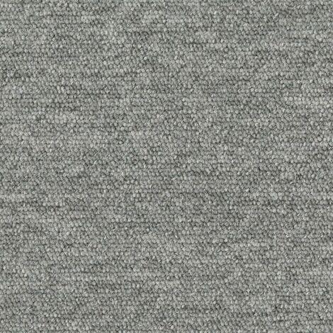 Offre Pro-Boite 20 dalles Moquettes - 5 m² - Desso Essence AA90 9926 - TARKETT