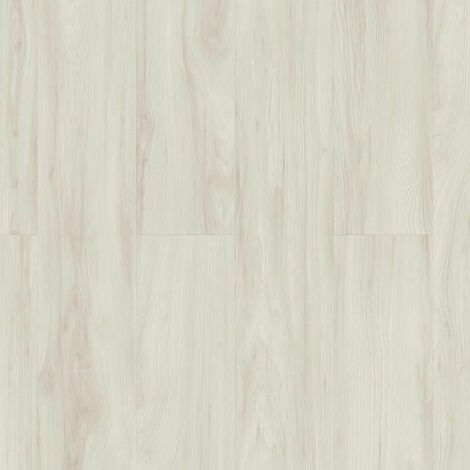 Offre Pro-Boite 5 lames PVC clipsables - 1,79 m² -iD Inspiration click 55 - ELM-LIGHT gris - TARKETT