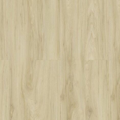 Offre Pro-Boite 5 lames PVC clipsables - 1,79 m² -iD Inspiration click 55 - ELM-NATURAL - TARKETT