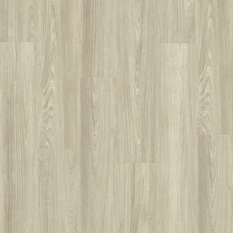 Offre Pro-Boite 7 lames PVC clipsables - 1,61 m² - iD Inspiration click 55 - PATINA ASH-BROWN - TARKETT