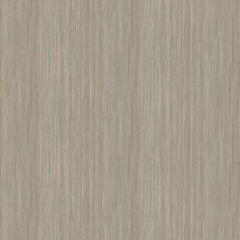 Offre Pro-Boite 9 dalles PVC clipsables - 2,25 m² - iD SQUARE- WOOD-gris - TARKETT