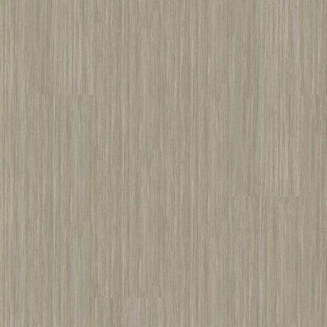 Offre Pro-Boite 9 lames PVC clipsables - 2,25 m² - iD SQUARE-MINIMAL WOOD-GREY- TARKETT