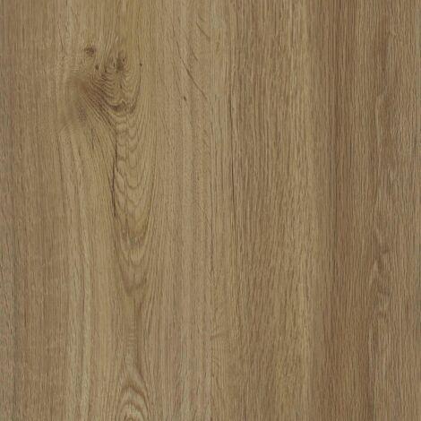 Offre Pro-Boites de 9 lames PVC clipsables - 2,01m² - iD Essential Click-Delicate Oak-Natural - TARKETT