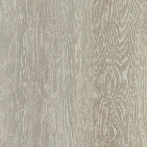 Offre Pro-Boites de 9 lames PVC clipsables - 2,01m² - iD Essential Click-Limewashed Oak-Beige - TARKETT