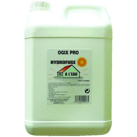 Ogix pro hydrofuge 5L