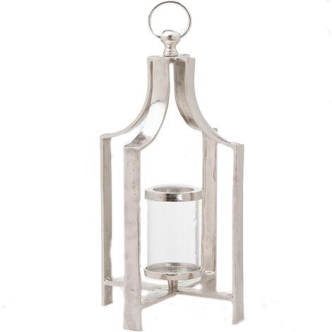 Ohlson Basic Tea Light Lantern