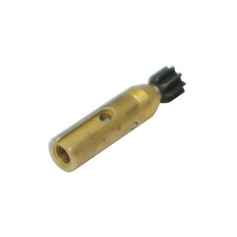 Oil Pump Drive Fits Stihl 021 023 MS210 MS211 MS230 Chainsaw