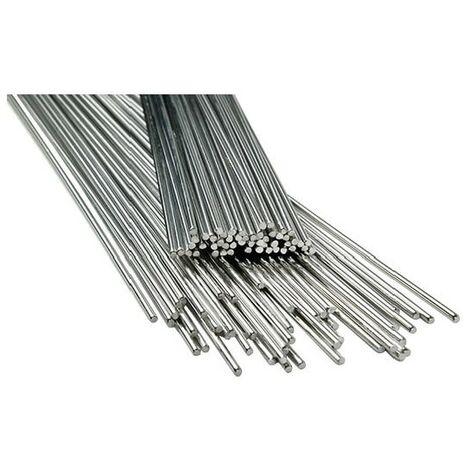 Ok Tigrod 4043 Aluminium 2.5KG Pack