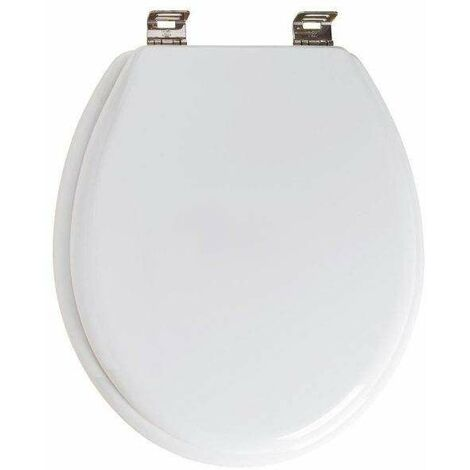 Olfa - Asiento fácil tradición tapa blanca de conexión - 744015